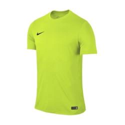 koszulka Juniorska Nike Park VI 725984 702