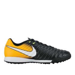 Nike TiempoX Ligera IV TF 897766 008