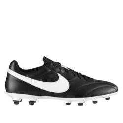 buty Nike Premier 599427 018
