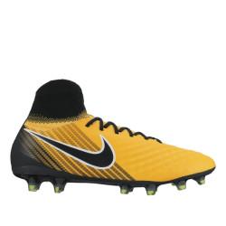Nike Magista Orden II FG 843812 801