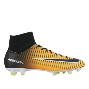 Nike Mercurial Victory VI Dynamic Fit (FG) 903609 801