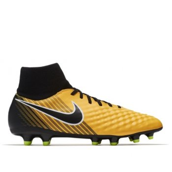Nike Magista Onda II Dynamic Fit (FG) 917787 801