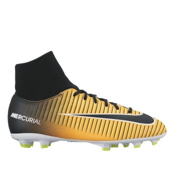 Nike Mercurial Victory VI Dynamic Fit (FG) 903600 801