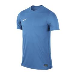 koszulka Juniorska Nike Park VI 725984 412