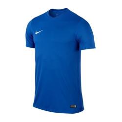 koszulka Juniorska Nike Park VI 725984 463
