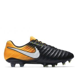 Nike Tiempo Legend VII (FG) 897752 008