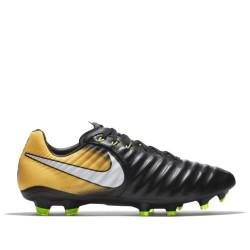 Nike Tiempo Legacy III (FG) 897748 008