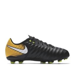 Nike Jr. Tiempo Ligera IV (FG) 897725 008