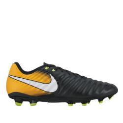 Nike Tiempo Ligera IV (FG) 897744 008