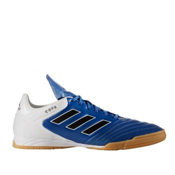 buty adidas Copa 17.3 IN BB0853