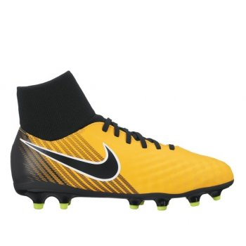 Nike Jr. Magista Onda II Dynamic Fit (FG) 917776 801