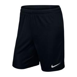 spodenki Nike Park II 725887 010