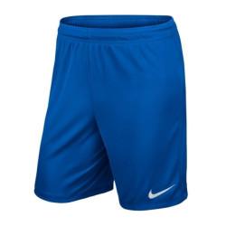 spodenki Nike Park II 725887 463