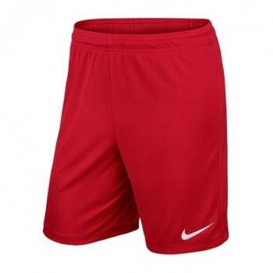 spodenki Nike Park II  725887 657