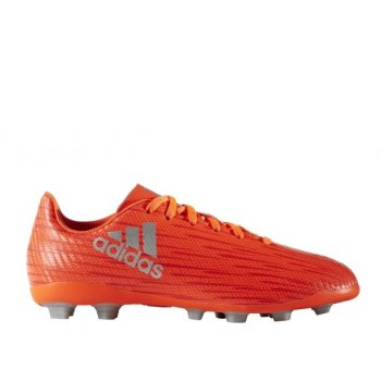adidas X 16.4 FxG Junior S75701