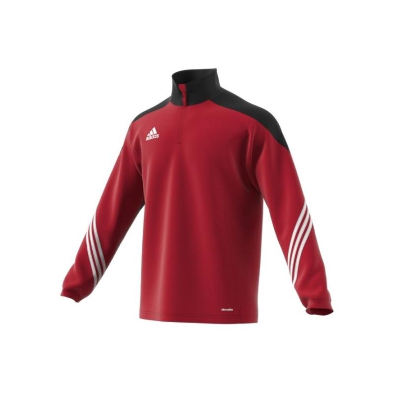 bluza Treningowa adidas Sereno 14 D82946