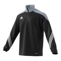 bluza Juniorska Treningowa adidas Sereno 14 F49718