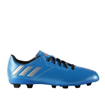 adidas Messi 16.4 FxG Junior S79648