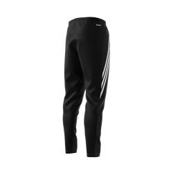 spodnie adidas Sereno 14 Training D82942