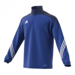 bluza adidas Sereno 14  F49724