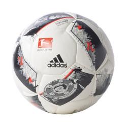 piłka adidas Dfl Training Sportivo AO4835
