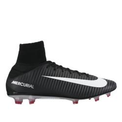 Nike Mercurial Veloce III FG 831961 002
