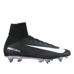 Nike Mercurial Veloce III DF SG-Pro 831962 002