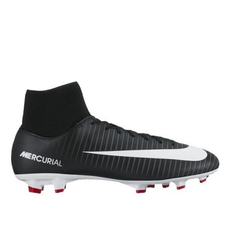 Nike Mercurial Victory VI DF FG 903609 002