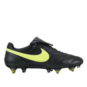 Nike Premier II Anti-Clog Traction (SG-Pro) 921397 001