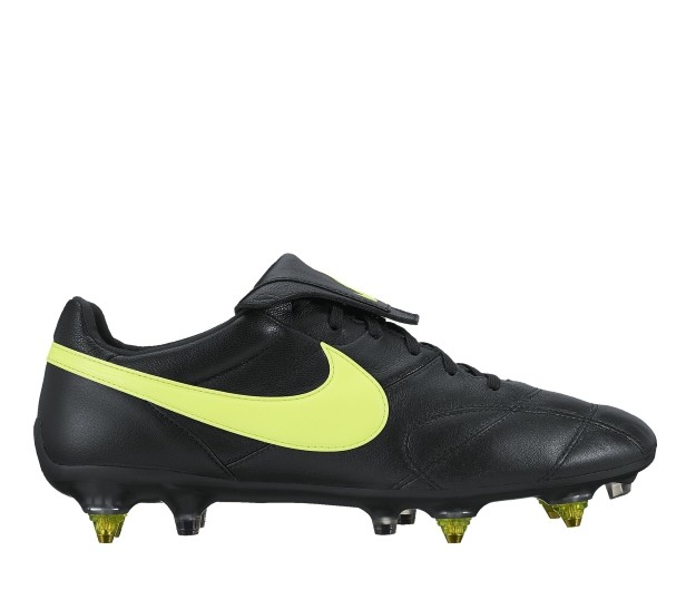low priced 44ed3 e780a Nike Premier II Anti-Clog Traction (SG-Pro) 921397 001