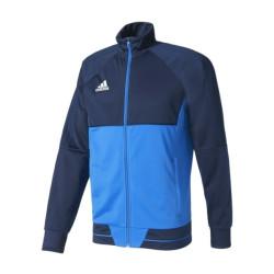 bluza adidas Tiro 17 BQ2597