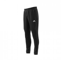 spodnie adidas  Tiro17 BK0348