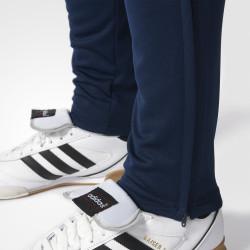 spodnie adidas Tiro 17  BP9704