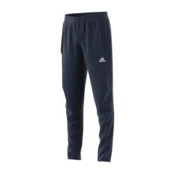 spodnie adidas Tiro 17 Junior BQ2726
