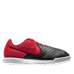 Nike MagistaX Pro Tf Jr 807414 061