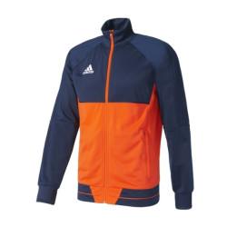 bluza treningowa adidas Tiro 17 M BQ2601
