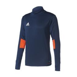 bluza adidas Tiro 17 BQ2744