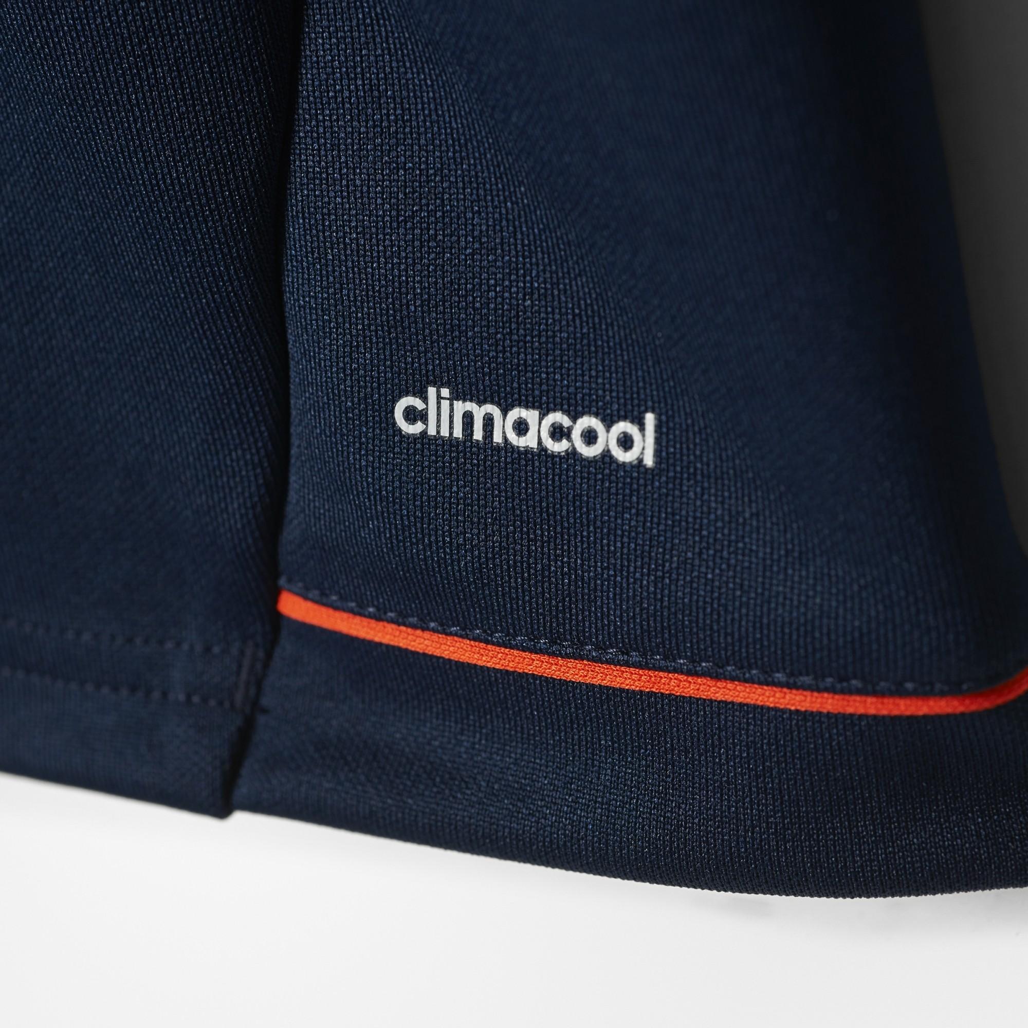 6d401b79f bluza adidas Tiro 17 Junior BQ2762
