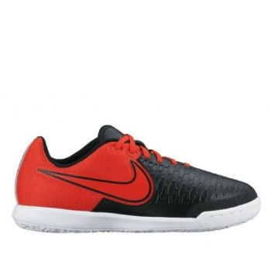 Nike MagistaX Pro Ic Jr 807413 061