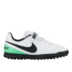Nike TiempoX Rio III V TF Junior 819194 103