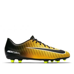Nike Mercurial Vortex III FG 831969 801