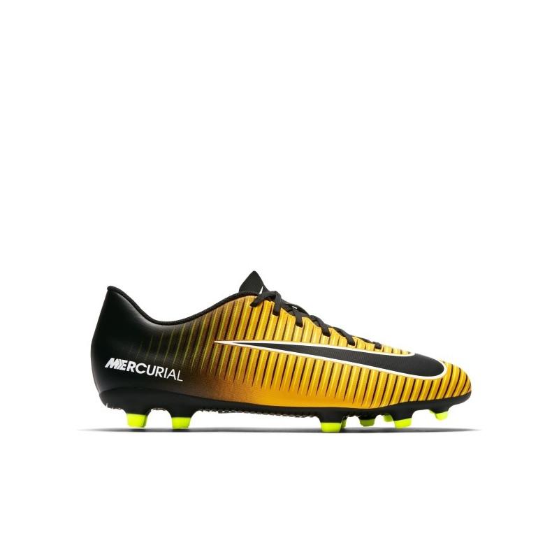 buty Nike Mercurial Vortex III FG 831969 801