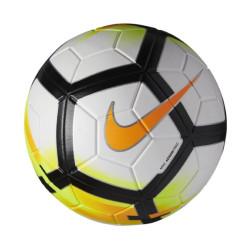 piłka Nike Magia Football SC3154 100
