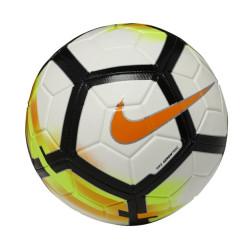 piłka Nike Strike Football SC3147 100