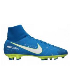 Nike Mercurial Victory VI DF NJR FG 921506 400