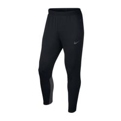 spodnie piłkarskie Nike Strike X Elite M 717229 021