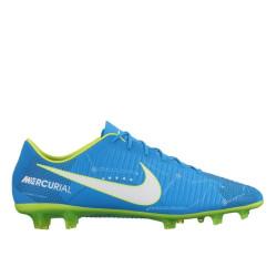 Nike Mercurial Veloce III NJR FG 921505 400