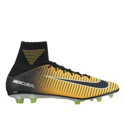 Nike Mercurial Veloce III FG 831961 801
