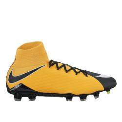 Nike Hypervenom Phatal III DF FG 852554 801