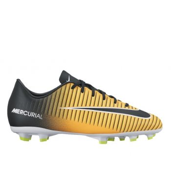 Nike Mercurial Vapor XI FG Junior 831945 801